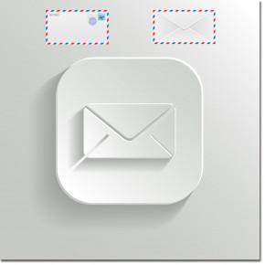 Postalizzazione e Mailing