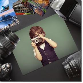 Stampa fotografica & fine art