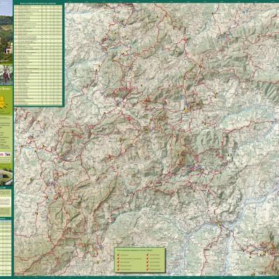 CASTEL_D_AIANO-Escursionistica_Fronte - Copia
