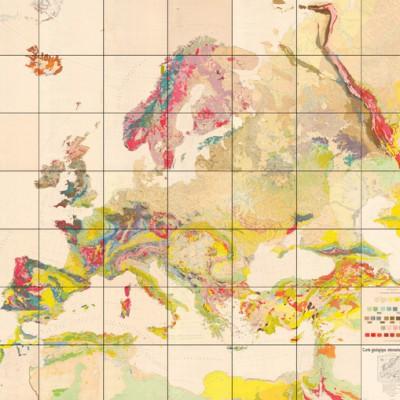 Carta_Storica_Geologica_mosaico