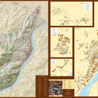 ComLanghirano_Carta_Territorio_e_stradario_2007