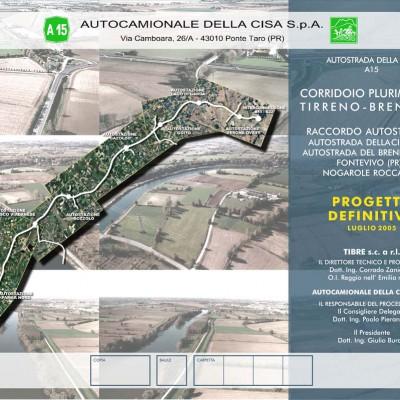 CI51 Ti-Bre Copertina Scatola Superiore_MODIFICATA.cdr