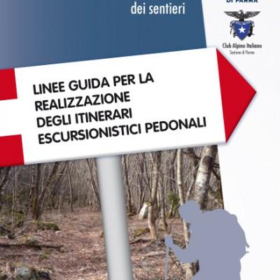 ProvPR-LineeGuidaSentieri-copertina-1