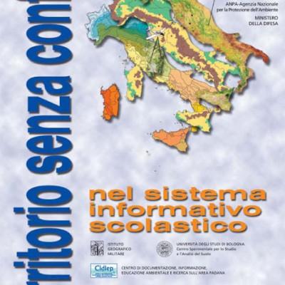 Territorio_senza_Confini_Copertina