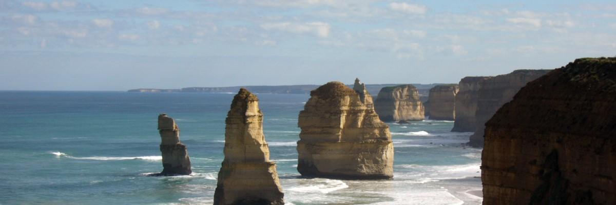 _Australia3