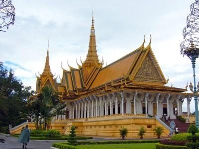 _Cambogia1