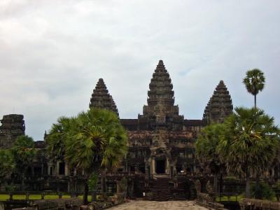 _Cambogia2