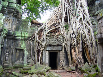 _Cambogia3