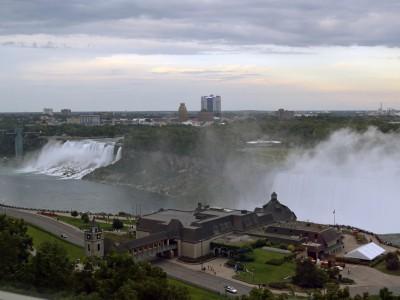 _Canada_NiagaraFalls1
