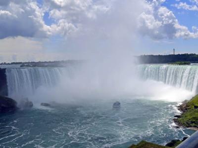 _Canada_NiagaraFalls2