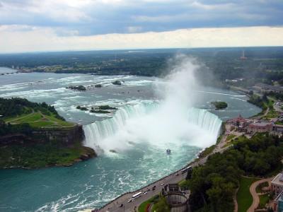 _Canada_NiagaraFalls3
