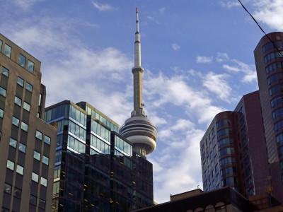_Canada_Toronto
