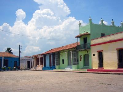 _Cuba1