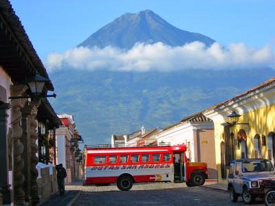 _Guatemala1