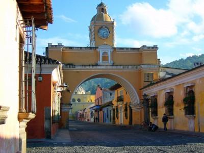_Guatemala2