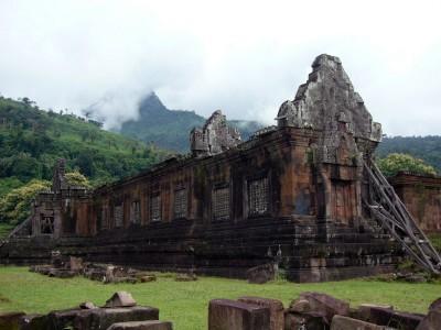 _Laos1