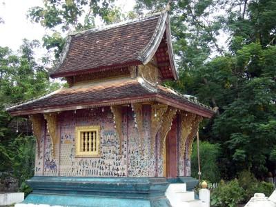 _Laos2