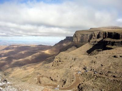 _Lesotho1