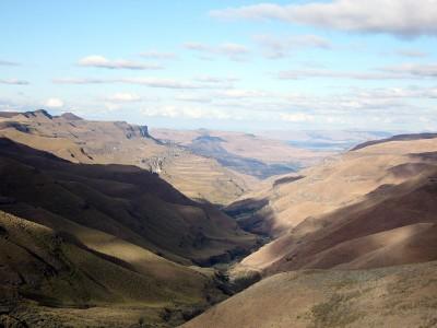 _Lesotho2