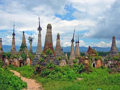 _Myanmar1