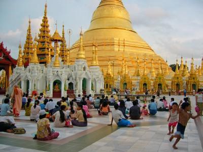 _Myanmar2