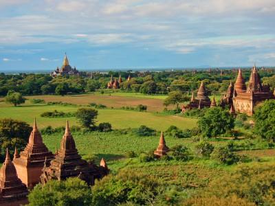 _Myanmar3