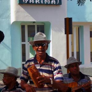 People_Cuba