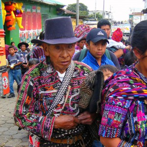 People_Guatemala1