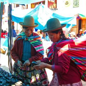 People_Peru1