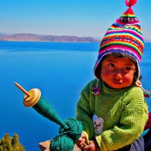 People_Peru2