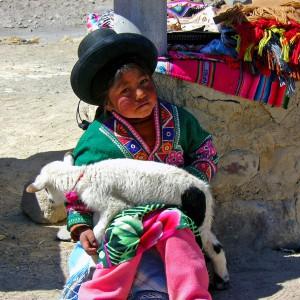 People_Peru3