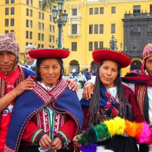People_Peru4