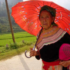 People_Vietnam1