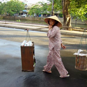 People_Vietnam3
