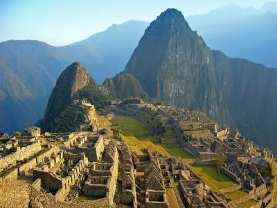 _Peru3