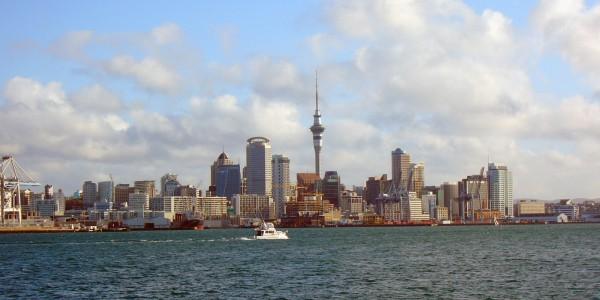 Skyline_Auckland1