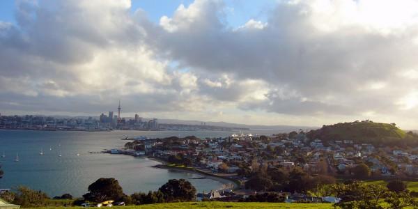 Skyline_Auckland2