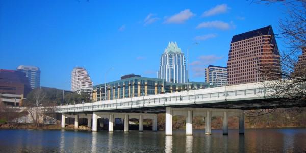 Skyline_Austin
