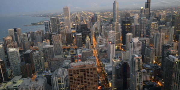 Skyline_Chicago2