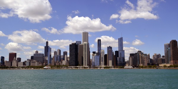 Skyline_Chicago3