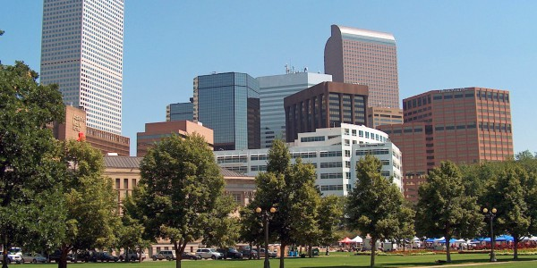 Skyline_Denver