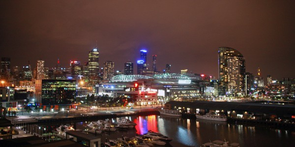 Skyline_Melbourne