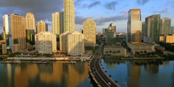 Skyline_Miami