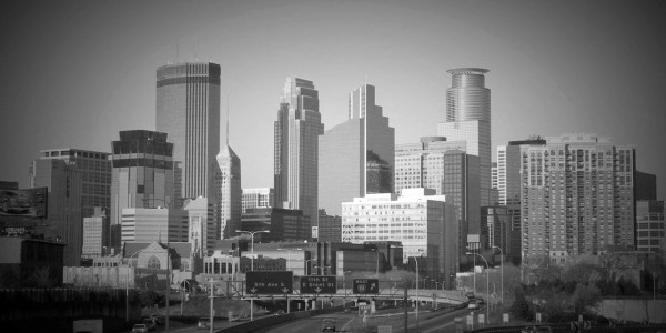 Skyline_Minneapolis