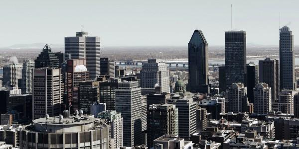 Skyline_Montreal