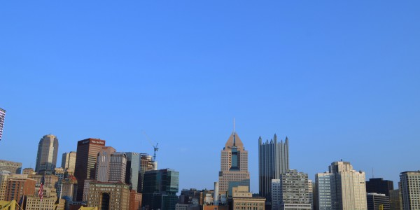 Skyline_Pittsburgh