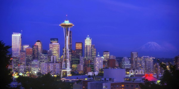 Skyline_Seattle