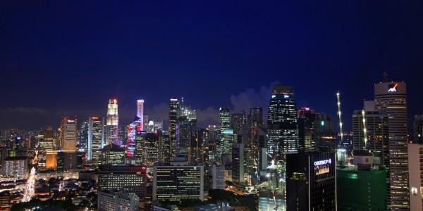 Skyline_Singapore