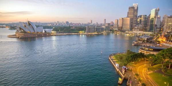 Skyline_Sydney2