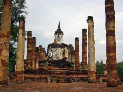 _Thailandia1